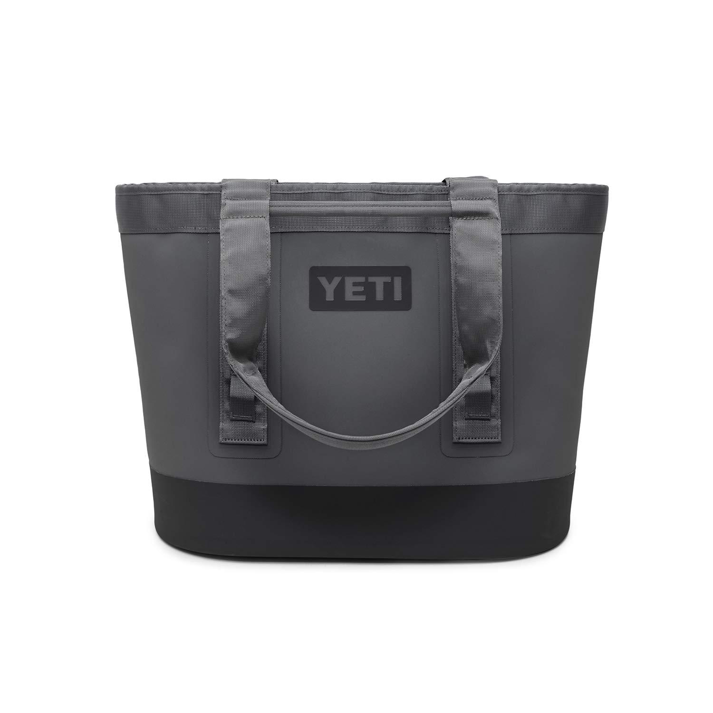YETI Camino Carryall 35 All-Purpose Bag, Storm Gray by YETI (Image #3)