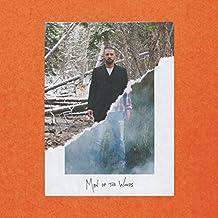 Man Of The Woods (Vinyl)