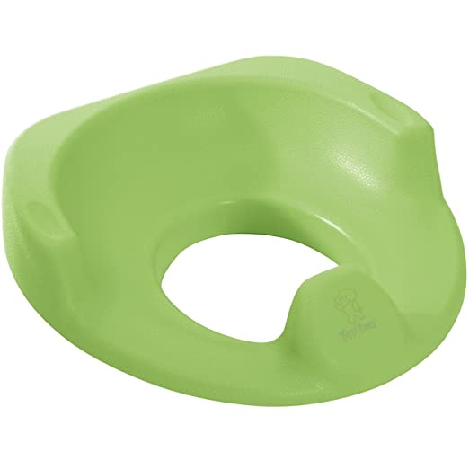 Tippitoes® Ultra Comfy Moulded Trainer Kids Baby Toddler Training Potty Seat
