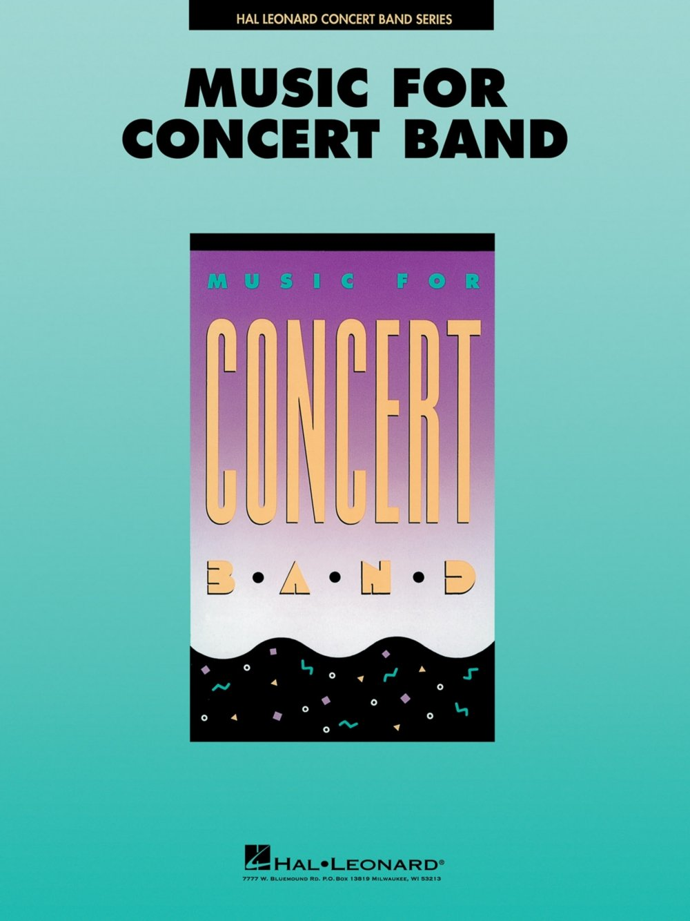 Hal Leonard Welcome Yule Concert Band Composed by James Curnow PDF