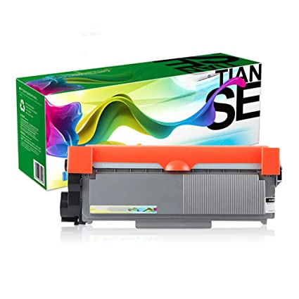 Cartucho de tóner para impresora Fuji Xerox 228 m228b m228z ...
