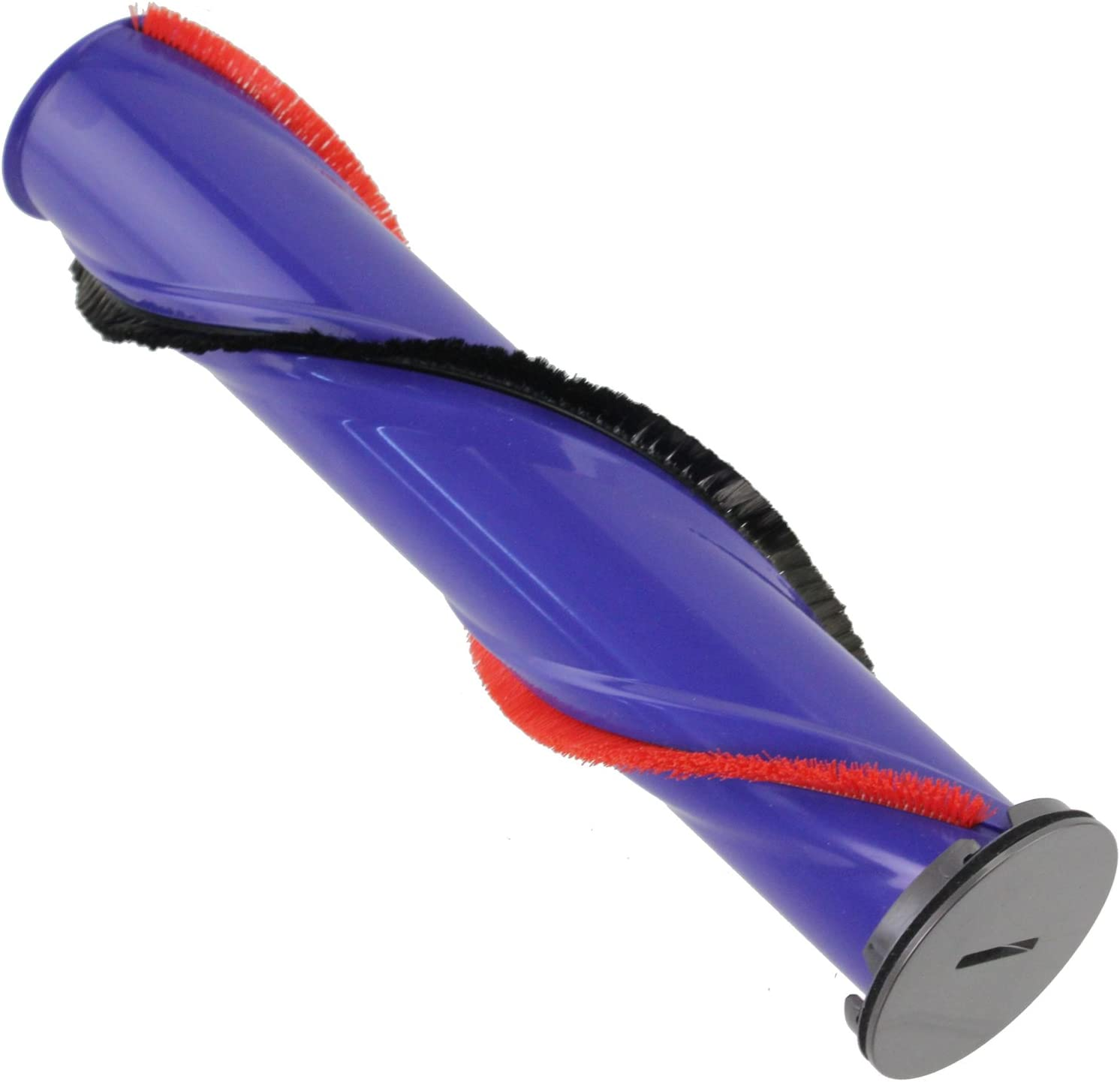 Spares2go Cepillo Rodillo Barra de Escoba para aspiradora Dyson v6 ...