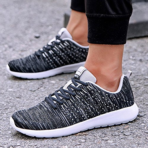 Bainasiqi Sport Chaussures Engr De Hommes Eqw5Oc4C