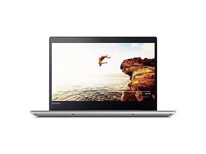 bb340b89031 Lenovo 320S Business Laptop PC 14 quot  LED-Backlit Display Intel i5-7200U  Processor