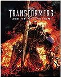 【TSUTAYA限定】トランスフォーマー/ロストエイジ ブルーレイ+DVDセット スチールブック仕様(3枚組)(完全数量限定)