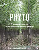Phyto: Principles and Resources for Site