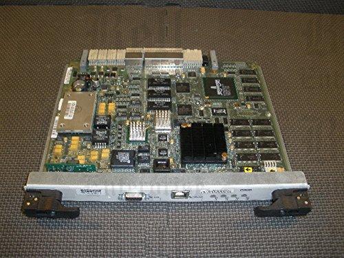 Infinera 800 0049 009   Infinera Omm A Wmucap9kaf 800 0049 009 Otc Mgmnt Mod Dtn Infiner