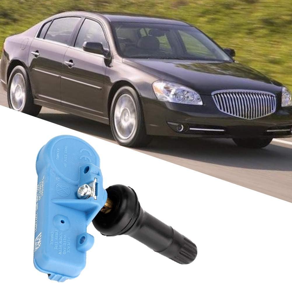 Tire Pressure Monitoring System EBTOOLS Car Rdks//TPMS Tool DV6T1A180AA Sensor Kit DV6T1A150AA