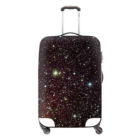Amazon.com: Generic Fundas para Galaxy veliz Trolley de ...