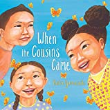 #10: When the Cousins Came