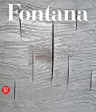 Fontana: Catalogue Raisonné