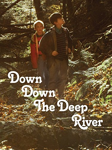 Down Down the Deep River (Okkervil River Down Down The Deep River)