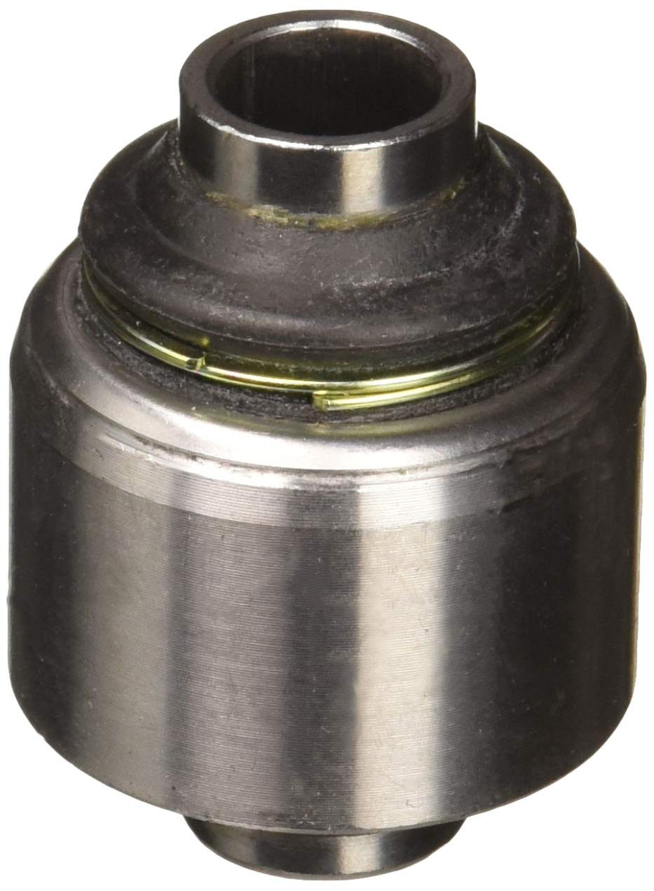 Rear Centric 611.65034 Ball Joint