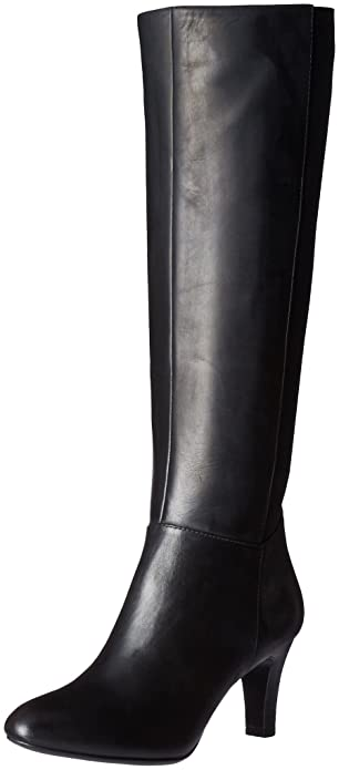3d007d04b5d1 Bandolino Women s Winola Chelsea Boot