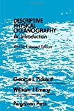 img - for DESCRIPTIVE PHYSICAL OCEANOGRAPHY: AN INTRODUCTION 4TH (SI) ENLARGED EDITION book / textbook / text book