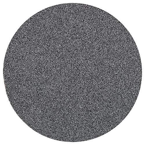 PFERD 42418 2'' COMBIDISC Abrasive Disc Type CD - Silicon Carbide - 120 (100pk)