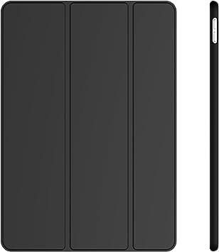 Mode 2017 15 cm 6 inch Rot Schwarz Freizeit PU Schwarz