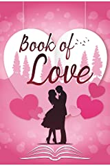 Book of Love Paperback