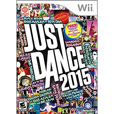 just-dance-2015-wii