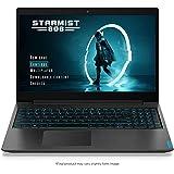 "2019 Lenovo Ideapad L340 Gaming Laptop, 15.6"" FHD IPS Display, 9th Gen Intel Quad-Core i5-9300H Upto 4.1GHz, 16GB DDR4 RAM, 5"
