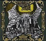Napalm Death: Scum (Audio CD)