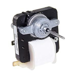 240369701 Evaporator Fan Motor for Frigidaire Refrigerator and Freezers 5304445861 ER240369701