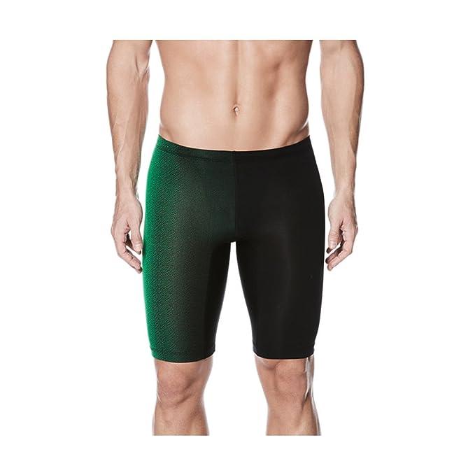 Amazon.com: Nike fade Sting mezcla de poliéster rendimiento ...