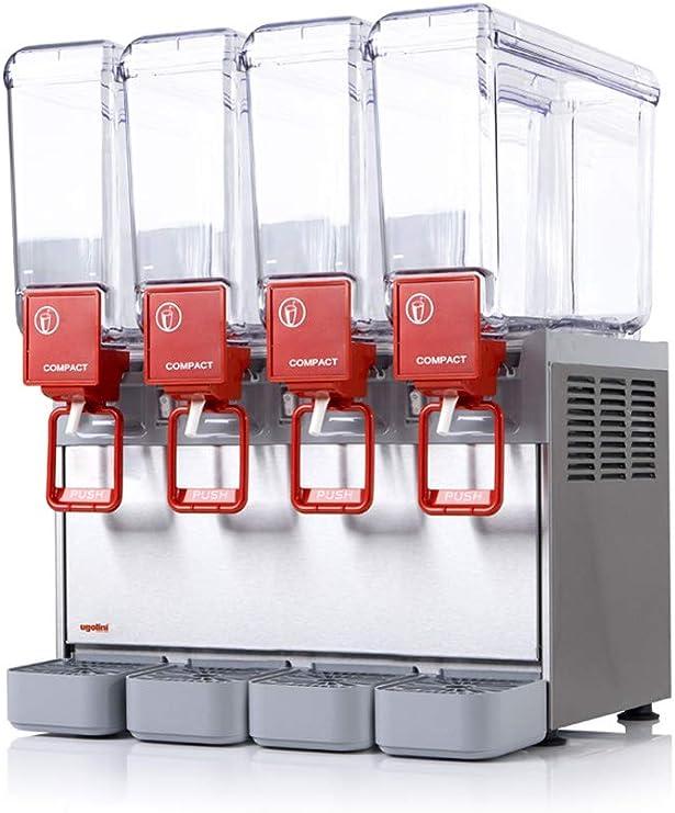UGOLINI ARCTIC COMPACT 8/4 Dispensador dispensador dispensador y ...