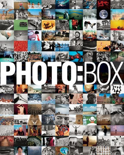 photo-box