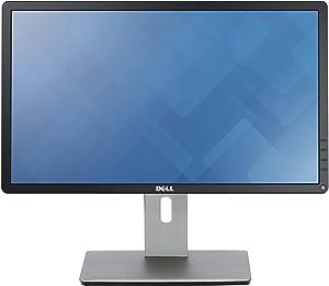 Dell Professional P2214H 22