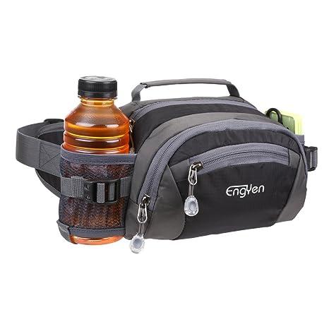 Amazon.com   ENGYEN Waist Bag 5a0ee2cbda872