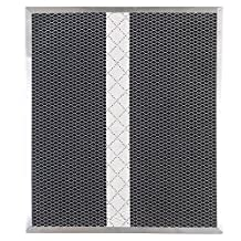 Broan 30-Inch Replacement Charcoal Filter for BCS3 Series