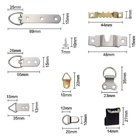 EU Akozon L/ámpara de la m/áquina de coser 8W COB Luz de costura Base magn/ética ajustable 110-265V Certificaci/ón CE