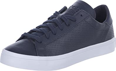 brand new 76da7 0b15e adidas Court Vantage Men s Trainers Size  ...