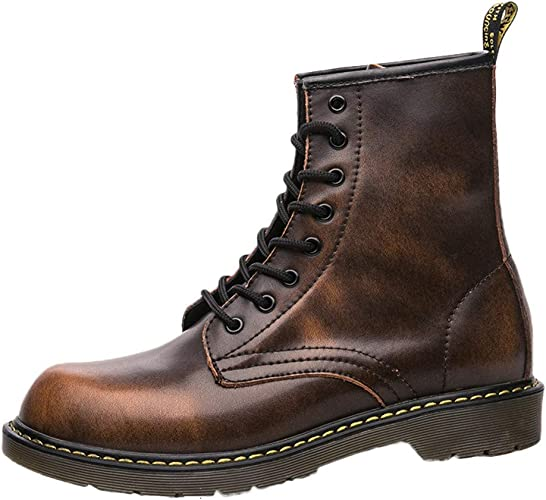 S&H NEEDRA Chaussures Hommes, Mode Hommes Angleterre Vintage