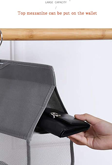 YYYCMY  product image 2
