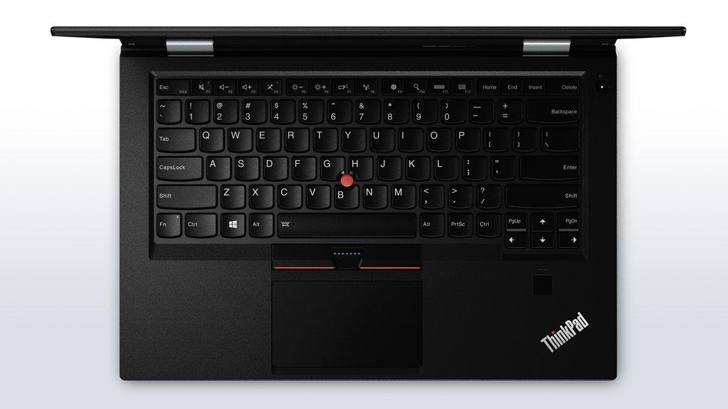 Amazon.com: Lenovo ThinkPad X1 Carbon 4 Business Ultrabook - Windows 8.1 Pro - Intel Core i7-6600U, 180GB SSD, 8GB RAM, 14