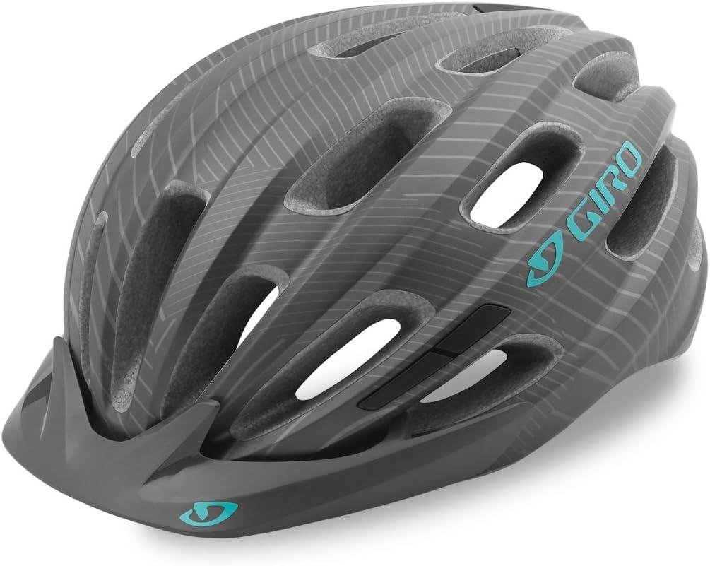 Giro Vasona MIPS Cycling Helmet – Women s