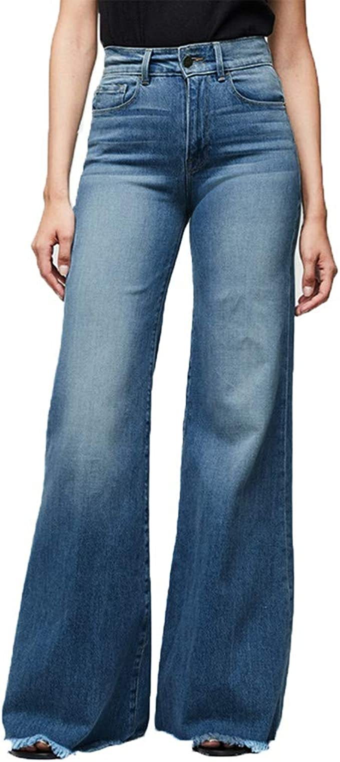 SERYU Women Ladies Fashion Printing High Waist Long Pants Leggings Gothic Pants