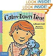 CalmDown Time