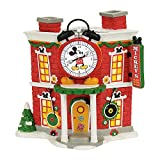 Disney Mickey's Alarm Clock Shop