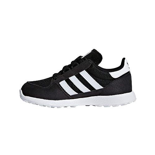 Buy Adidas Unisex's Forest Grove C
