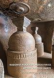Buddhist Rock-Cut Monasteries of the Western Ghats
