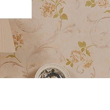 Wallpaper Rustikale Romantische Wallpaper Schlafzimmer Wohnzimmer