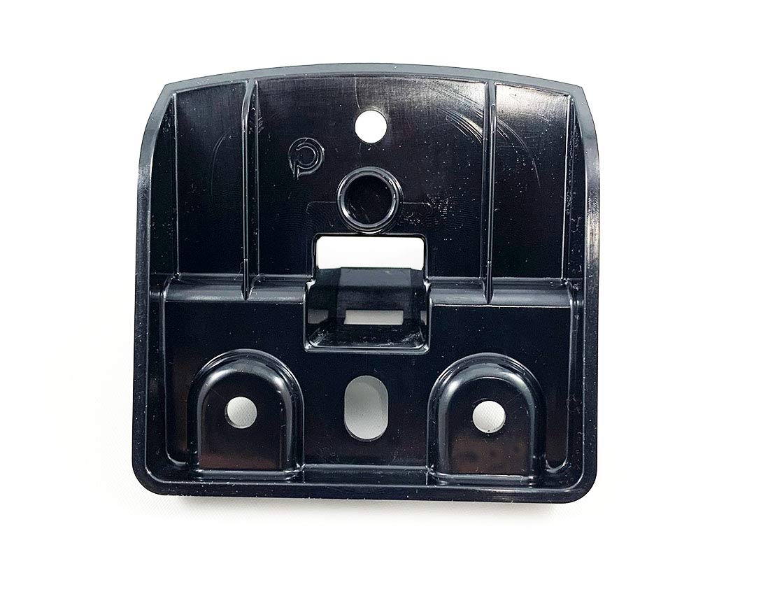 Day One Automotive Ford Escape /& C Max Floor Center Console Latch 2013-2015 CJ5Z-7806162-A