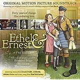 Ost: Ethel & Ernest