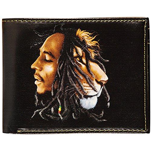 Bob Marley Men