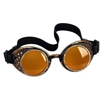 OMG _ tienda anime gafas deporte gafas de sol de vampiros ...