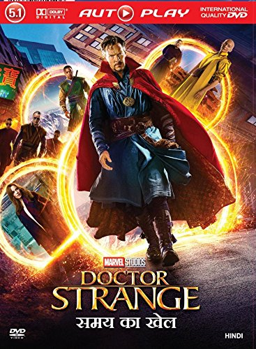 doctor strange full movie in hindi free download hd avi