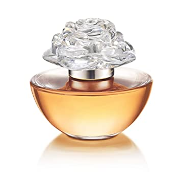 Amazoncom Avon In Bloom By Reese Witherspoon Limited Edition